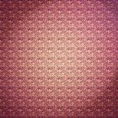 紫色无缝 grunge 纹理 — 图库照片