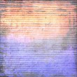 Abstract sunrise-themed background or paper with grunge background texture — Stock Photo