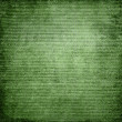 Abstract background with grunge texture - Zdjęcie stockowe
