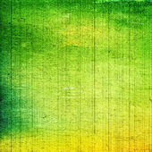 Abstract background with grunge texture — Stock Photo