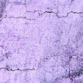 グランジ テクスチャと抽象的なビンテージ背景 — ストック写真