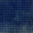 Abstract highly detailed old background with grunge texture - Stock Photo