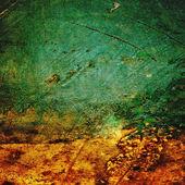 Altamente detalhado abstrato textura ou grunge — Foto Stock