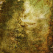 Highly detailed abstract texture or grunge background — Stock Photo