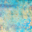 Abstract texture or grunge background - Stock Photo