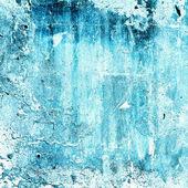 Abstrakte textur oder grunge hintergrund — Stockfoto