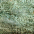 Abstract highly detailed textured grunge background — Stock Photo
