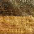 Abstract highly detailed textured grunge background — Stockfoto