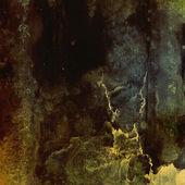 Dokulu arka plan — Stok fotoğraf