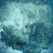 Abstract textured background — Foto Stock