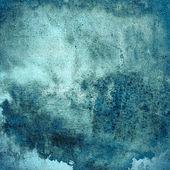 Plano de fundo texturizado abstrato — Foto Stock