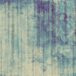 Grunge blue background with space for text or imag — Stock Photo #26248483