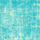 Grunge blue background with space for text or imag — Stock Photo