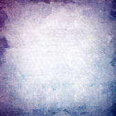 Designed grunge texture or old abstract background — Stock Photo