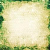 Antigo fundo riscado — Fotografia Stock