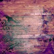 Abstract old background with grunge texture — Stock Photo #27705465