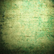 图库照片: Grunge texture used as background