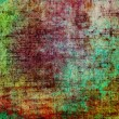 Designed grunge texture or background — Lizenzfreies Foto