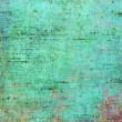 Vintage texture with space for text or image, grunge background — Foto Stock
