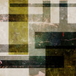 Grunge background with space for text or image — Foto de Stock