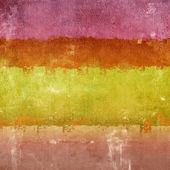 Metin veya resim alanı olan grunge arka plan — Stok fotoğraf
