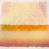 Vieux fond grunge avec délicate texture abstraite — Photo
