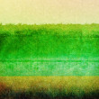 Grunge colorful background — Lizenzfreies Foto