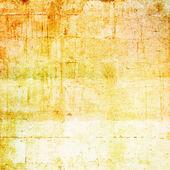 разработанные грандж текстуры или фон — Стоковое фото