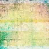 Tasarlanmış doku veya arka plan — Stok fotoğraf