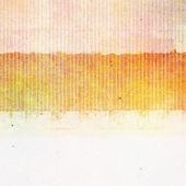 Antigo fundo de grunge com delicada textura abstrata — Fotografia Stock