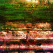 Abstract highly detailed textured grunge background — 图库照片