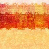 Antigo fundo de grunge com textura delicada — Foto Stock
