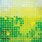 Grunge 复古背景。eps10 矢量 — 图库矢量图片