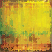 Textura Grunge, eps10 — Vector de stock