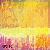 Grunge 纹理、 eps10 — 图库矢量图片