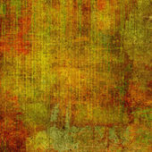 Antigo fundo de grunge com delicada textura abstrata — Foto Stock