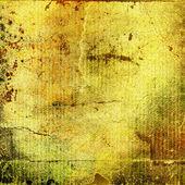 设计的 grunge 纹理或背景 — 图库照片