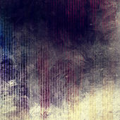Grunge background with space for text or image — Foto Stock