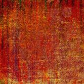 Designed grunge texture or background — Stock Photo