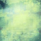 Antiguo fondo grunge abstracto — Foto de Stock