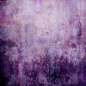 Vintage grunge background. With space for text or image — Stock Photo