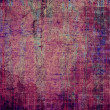 Designed grunge texture or background — Stok fotoğraf