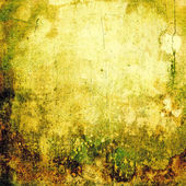 Projekt streszczenie tło — Zdjęcie stockowe