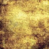 Abstract old background with grunge texture — Стоковое фото