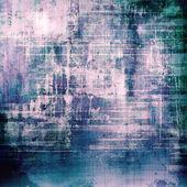 Abstrakte strukturierten hintergrund — Stockfoto