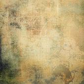 Texture vintage avec espace pour du texte ou d'image — Photo