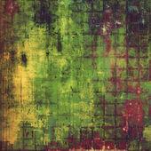 Progettato grunge texture o sfondo — Foto Stock