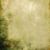 ビンテージ グランジ背景。テキストまたはイメージのためのスペースを持つ — ストック写真