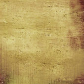 Designed grunge texture or background — Stockfoto