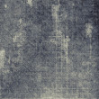 Stockfoto: Vintage grunge background. With space for text or image